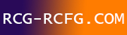 rcg-rcfg.com The complete library of config files for led displays.